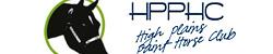 hpphc