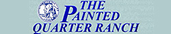 paintedquarter